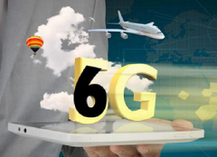 Introduction to 6G Communication technology